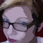 メガネスーパーの美人に見える眼鏡「美メガネ Abbellire(アベリーレ) 」