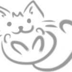 変わった嗜好の猫ちゃん