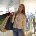 アラサ―からアラフォーまで!女性におすすめのプチプラファッション通販サイト7選!