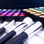 ANNA SUI(アナ スイ)コスメティックス20周年で限定商品とイベントを開催!