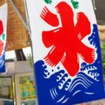 今日7月25日は「かき氷の日」!東京の名店を紹介します!インスタ映え必至!?