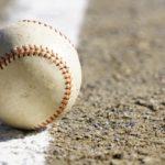 第100回全国高校野球選手権記念大会のダンスCMがすごい!と書こうと思っていたら星稜vs済美の試合もすごかった!!