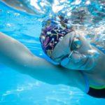 アジア大会で競泳6冠に輝いた池江璃花子さんが可愛い!エピソードも紹介します!東京五輪も楽しみ♪