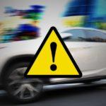 元モーニング娘。の吉澤ひとみ容疑者が起こした事故のドラレコ動画が公開!これはひどい…そしてもうひとつ驚いたこと!