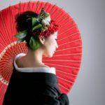 女性なら憧れたことありませんか?祇園で6年連続売上No.1の芸妓、紗月さんが可愛い♪素敵!