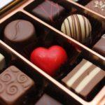 やっぱりチョコが好き!!おすすめチョコ10選!自分へのご褒美にも♪ちょっとしたギフトにも♪