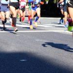 シカゴマラソンで日本記録を更新した大迫傑(すぐる)選手のツイッターの写真とコメントが素敵!そして、愛用のシューズには秘密が!?