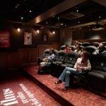 サンジャポ観て興奮した!「映画館のある暮らし」って最高じゃん!!いいなあ、住んでみたいよー!
