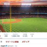 メジャーリーグの大谷翔平選手が今季のア・リーグ新人王に選出されました!野球は詳しくないけど嬉しい!そして可愛いから大好き♡