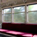 【拡散希望!】電車内で変態男が公然わいせつ行為!!被害女性が動画を投稿!勇気ある行動!一刻も早く捕まえて!