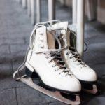 女子フィギュアスケートの紀平梨花選手が逆転優勝!!可愛いし、まだ16歳!まだまだ伸びるでしょう!浅田真央ちゃんの後継者となるか!?