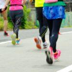 元マラソン日本代表の原裕美子さんが窃盗症(クレプトマニア)であることを告白!様々な批判がありますけど私は彼女を応援します!