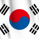 日本の海上自衛隊の哨戒機が韓国海軍の駆逐艦に威嚇飛行をしたということで、韓国側は「証拠映像を公開」としていますが。。。