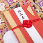 あのZOZOTOWNの前澤友作社長がツイッターで「僕個人から100名様に100万円を現金でプレゼント」と投稿!リツイート数日本一に!またプロフ変更も可愛い!